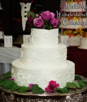 Great Buttercream Wedding Cakes Big Wedding Cake Topper Regular Wedding Cakes With Cupcakes Italian Wedding Cake Old Elegant Wedding Cakes DarkAverage Wedding Cake Cost Gallery Of Cakes   Wedding Wonderland Cakes In St. Louis, Missouri ..