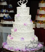 Excellent Buttercream Wedding Cakes Big Wedding Cake Topper Square Wedding Cakes With Cupcakes Italian Wedding Cake Old Elegant Wedding Cakes RedAverage Wedding Cake Cost Gallery Of Cakes   Wedding Wonderland Cakes In St. Louis, Missouri ..