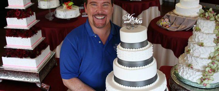 Wanted… Cake Decorators