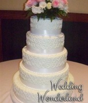 st louis wedding cakes simple amp cakes wedding cakes in st 20532