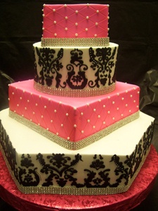 wedding cakes in saint louis missouri pricing wedding cakes in st louis missouri 24772