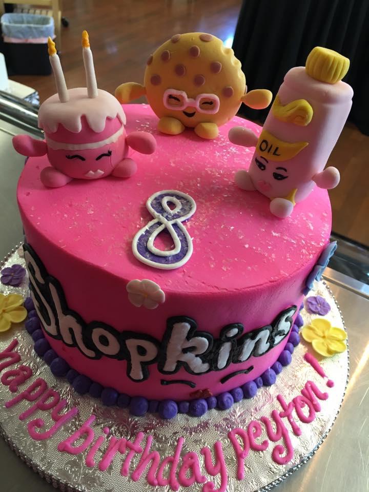 Peachy Happy Birthday Peyton Wedding Wonderland Cakes In St Louis Birthday Cards Printable Nowaargucafe Filternl